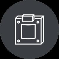 trasf-icon2